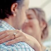 הצעת נישואים על יאכטה